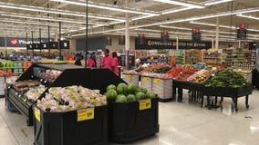Cub Foods opens community market at damaged Broadway Avenue location in Minneapolis