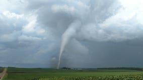 Minnesota records first EF-4 tornado since 2010
