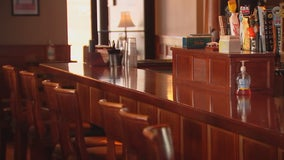 Restaurant table limit expands to 10 people, dancing prohibited