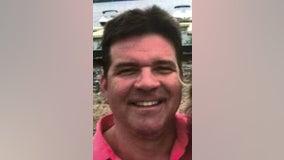 Missing Douglas County man found safe
