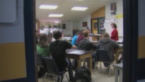 Lawmakers question Minnesota education leaders on plans for fall classes