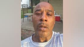 52-year-old man reported missing July 9, last seen near Howard Lake, Minnesota