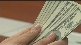 Debate continues over new stimulus package as unemployment benefits set to expire
