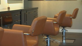Minnesota salon owners urge state to relax COVID restrictions