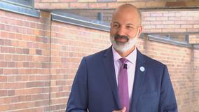 St. Paul superintendent talks strategies to close achievement gap at schools