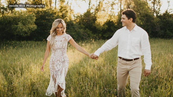 COVID-19 uncertainty leads to more wedding postponements and creative compromises
