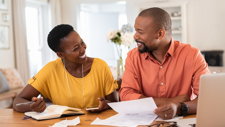 Credible-lowest-15-year-mortgage-refinance-iStock-1152603061.jpg