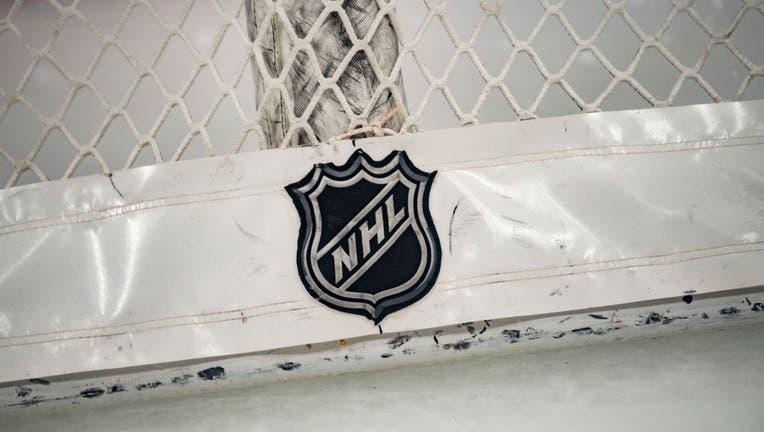 6e8679f0-NHL: JAN 09 Predators at Blackhawks