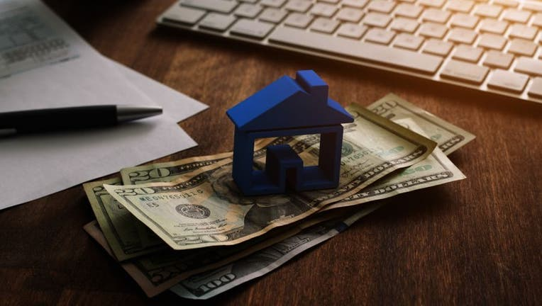 mortgage-payoff-1166676079.jpg