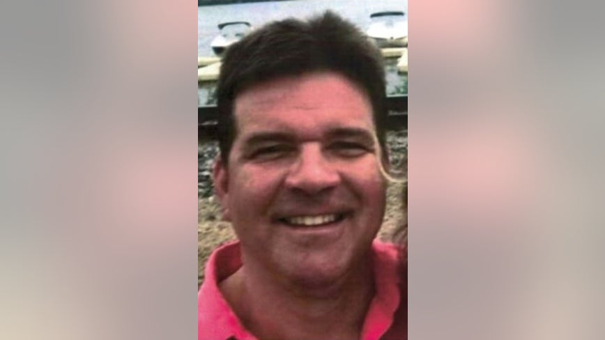 Man last seen leaving cabin in Douglas County has been missing since last weekend