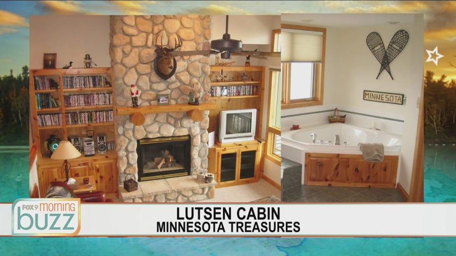 Summer getaways: unique spots to stay around Minnesota