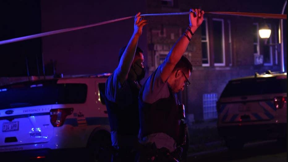 july-4th-shootings.jpg