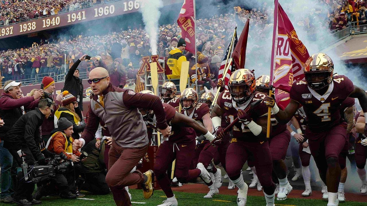 Penn National Sportsbook App
