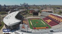 Without fall sports, University of Minnesota faces millions in lost revenue