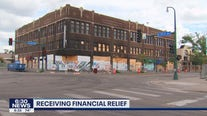 SBA makes new disaster loans available for businesses damaged in Minneapolis riots