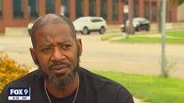Activist John Thompson, friend of Philando Castile, wins DFL primary for House District 67A