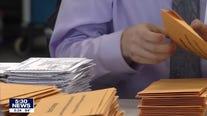 Minnesota among states to get USPS ballot warning; Simon calls it 'totally unnecessary'