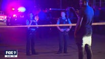 Task force aiming to curb violence in Twin Cities will continue operations