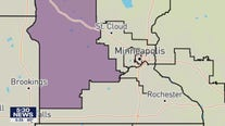 Republicans face off in tense race for Minnesota's 7th district