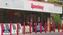 7-Eleven buys Marathon Petroleum, owner of Speedway stations