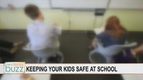 Back to school 2020: weighing the risks for your family