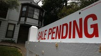 Minnesota real estate listing software errs, confusing participants in hot market