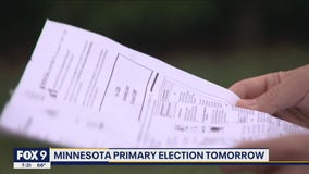 Voting amid a pandemic: Why this year's MN primary results may take longer than usual