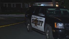 2 found dead in Blaine home following murder-suicide, 2 children found safe