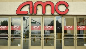 5 AMC Theatres in Minnesota reopening on Aug. 20 with 15-cent movie tickets