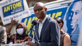 Rep. Ilhan Omar, Antone Melton-Meaux hit home stretch of 5th District primary race