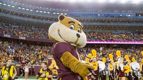 43 Gophers athletes test positive for COVID-19 out of 1,406 total tests since June