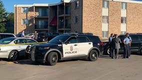 Minneapolis surpasses 2019 homicide total after 2 separate deadly shootings Tuesday morning