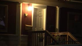St. Paul police investigating after woman killed Wednesday night