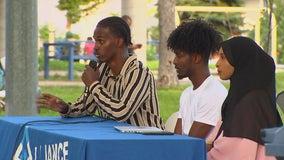 As opioid epidemic rages in Minneapolis' Somali community, advocates fight stigma surrounding addiction