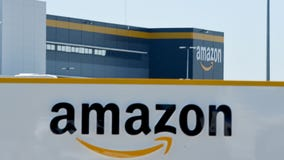 Amazon selling coronavirus face shields it helped design at cost