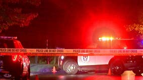 Teen dies after shooting in Burnsville, Minnesota