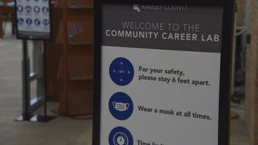 Community Career Labs launched in Ramsey County to offer free support to job seekers