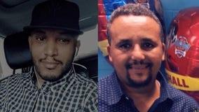 Senators call for release of Minnesota detainees in Ethiopia amid unrest