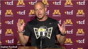 Postponed Big Ten season gives Fleck, Gophers time to build on historic 2019