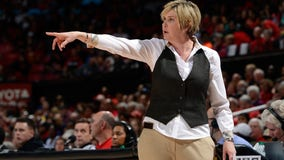 Report: Former Gophers coach Marlene Stollings fostered culture of abuse at Texas Tech