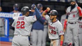 World Series winners typically add midstream; can the Minnesota Twins buck recent trend?