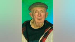 Missing 83-year-old New Hope man found safe