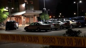 Man shot to death inside Stevens Square apartment, Minneapolis police investigating as homicide