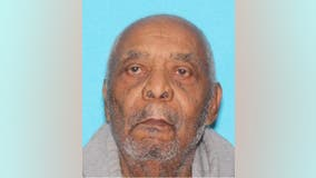 Missing: 93-year-old St. Paul man left home without medicine Sunday
