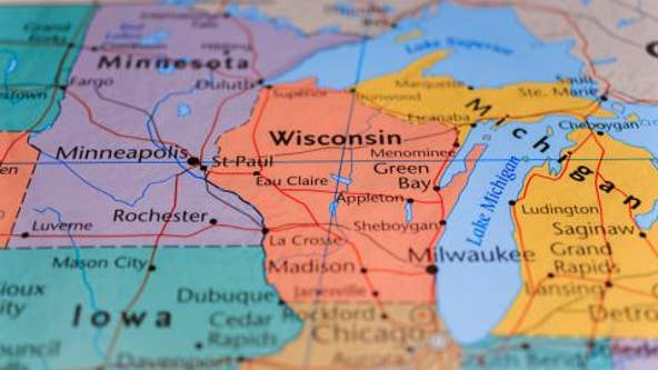 Wisconsin reports no new COVID-19 deaths for 2nd straight day