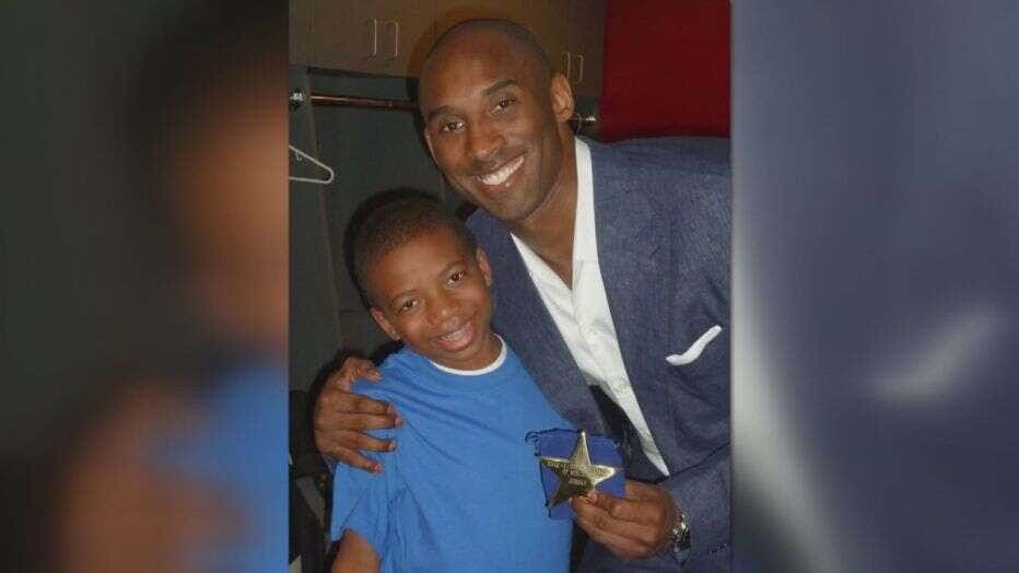 Make-A-Wish-recipient-says-Kobe-changed-his-life-forever.jpg