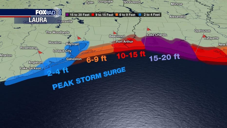 storm-surgve-4pm-wed.jpg