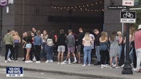 University of Minnesota students concerned over large parties, crowded bars