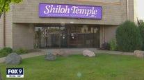 Shiloh Temple hosting gun buyback program Saturday