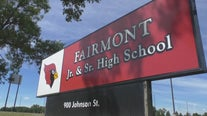 Superintendent blames lack of caution by adults for classes moving online in southern Minnesota